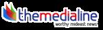 themedialine-logo